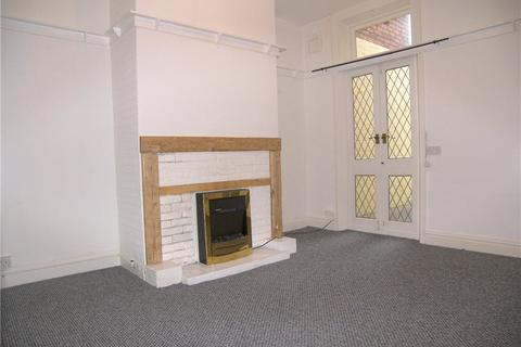 2 bedroom house to rent - Spring Street, Derby