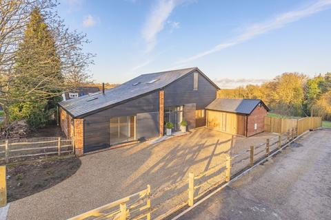 5 bedroom detached house for sale - Brenchley