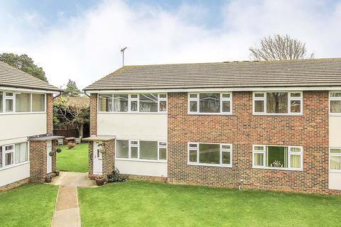 2 bedroom apartment for sale - Elm Place, Rustington, West Sussex, BN16