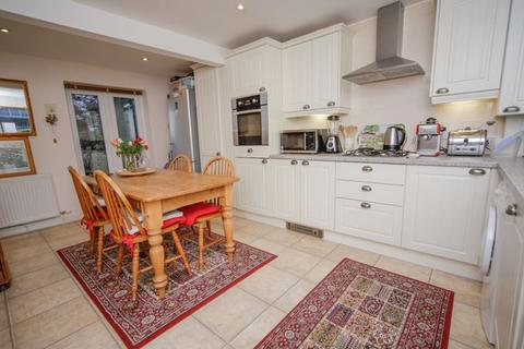 3 bedroom terraced house for sale - Coleridge Place, Great Harwood