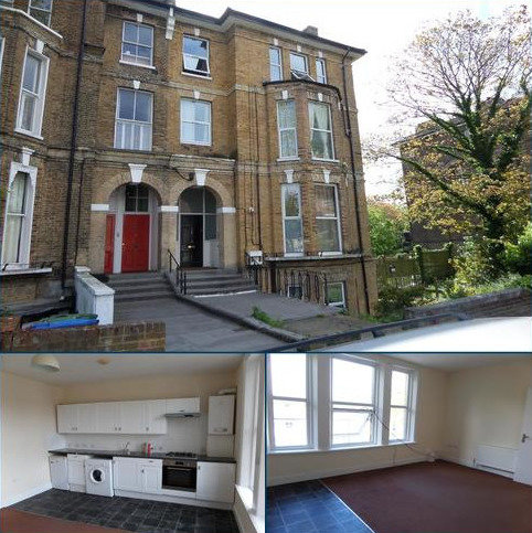 1 bedroom flat to rent -  Anerley Park Road, Anerley, London SE20