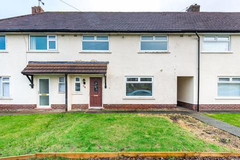 3 bedroom terraced house for sale - Booths Hill Road, Lymm