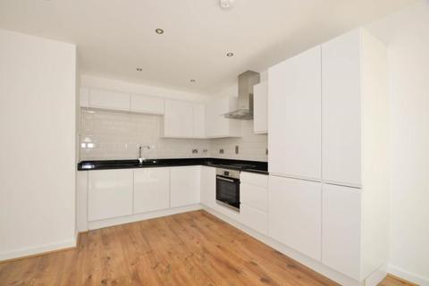 1 bedroom apartment to rent - Spur House, Wimbledon London