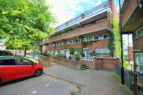 2 bedroom apartment for sale - Beckton Road, Canning Town, E16