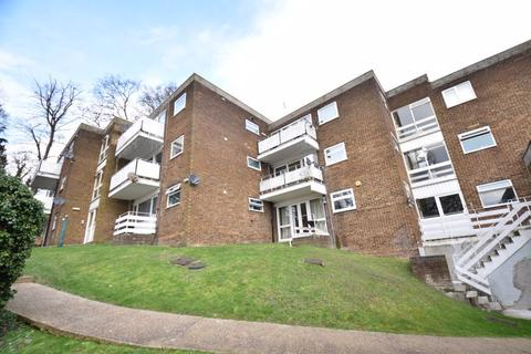 2 bedroom flat for sale - Havelock Rise, Luton