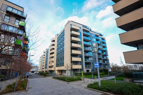 1 bedroom penthouse for sale - Egret Heights, Tottenham
