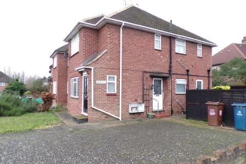 2 bedroom apartment for sale - Park Lane, Harrow