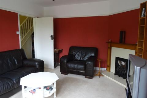 4 bedroom detached house to rent - Audley Grove, BATH, Somerset, BA1
