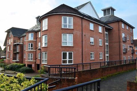 2 bedroom apartment to rent - Quakers Court, Abingdon