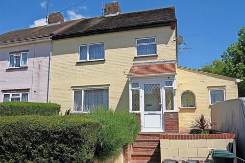 4 bedroom semi-detached house to rent - Norwich Drive, Brighton