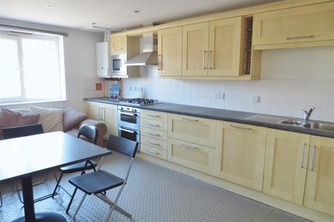 3 bedroom flat to rent - Coombe Road, Brighton