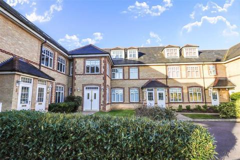 2 bedroom apartment for sale - Rainsborough Court, Hertford, Herts, SG13