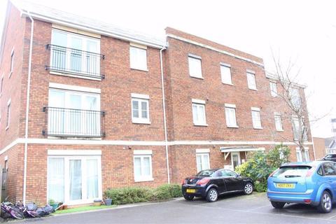 2 bedroom flat for sale - Clayton Drive, Pontarddulais