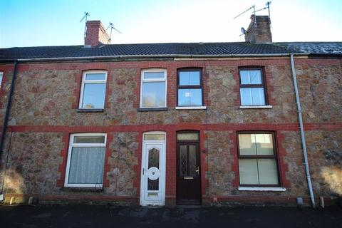 4 bedroom terraced house for sale - Ty-Mawr Road, Llandaff North, Cardiff