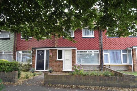 3 bedroom terraced house for sale - Beechings Way, Rainham