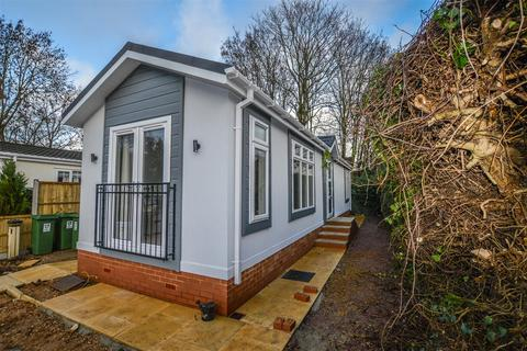 2 bedroom park home for sale - Limit Home Park, Northchurch, Berkhamsted