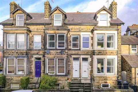 2 bedroom apartment for sale - Bilton Drive, Harrogate, North Yorkshire