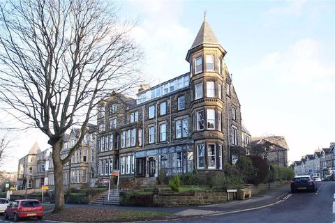 2 bedroom apartment for sale - Valley Drive, Harrogate, North Yorkshire