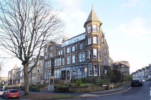 2 bedroom apartment - Valley Drive, Harrogate, North Yorkshire