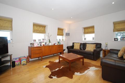 2 bedroom apartment to rent - 56 High Street, BECKENHAM, BR3