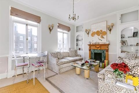 2 bedroom flat to rent - Cliveden Place, Belgravia, London