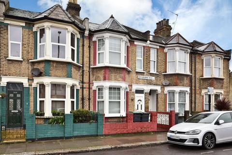 3 bedroom terraced house for sale - Shelbourne Road, London, N17