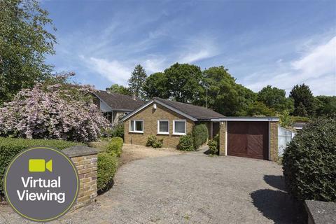 3 bedroom detached bungalow for sale - Plantation Road, Leighton Buzzard