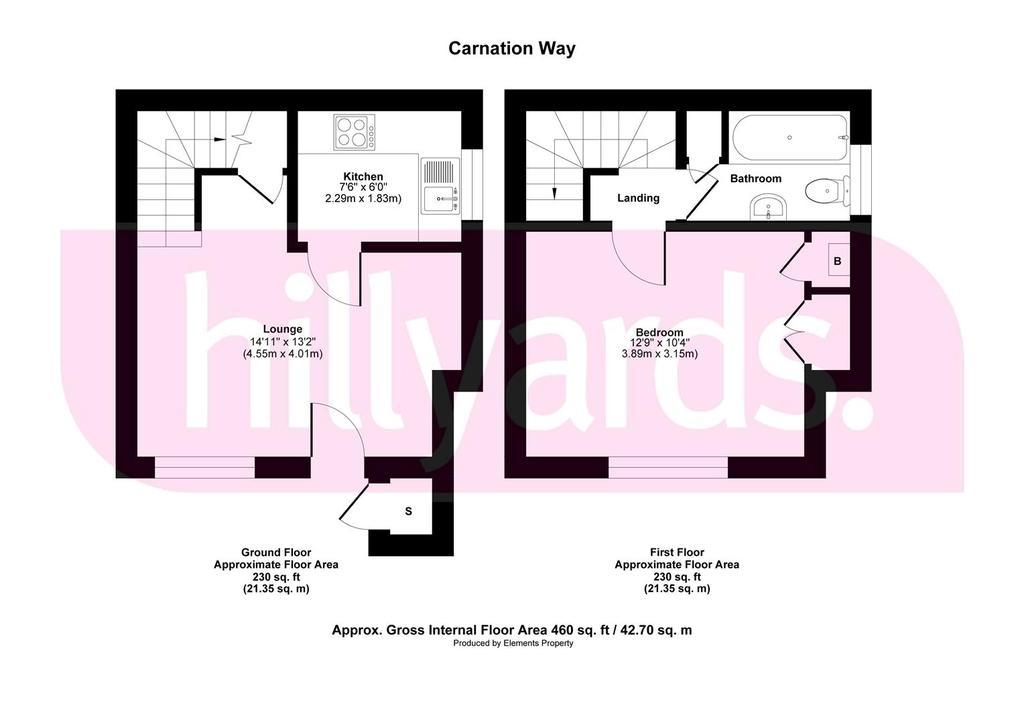 Floorplan: Carnation Way wm.jpg