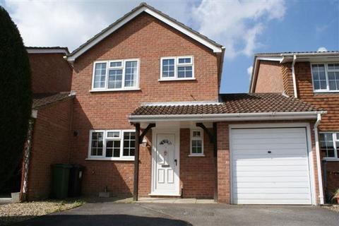 3 bedroom detached house to rent - FOREST DRIVE, CHINEHAM