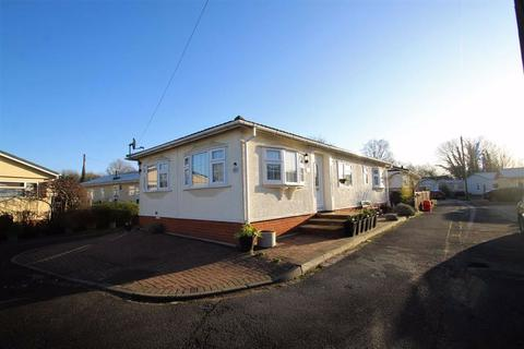 2 bedroom park home for sale - Mayfield Park, West Drayton, Middlesex