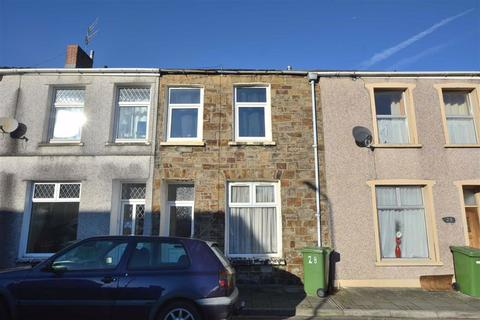 3 bedroom terraced house for sale - Pembroke Street, Aberdare, Rhondda Cynon Taff