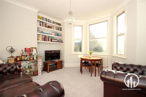 1 bedroom flat to rent - Bargery Road, London