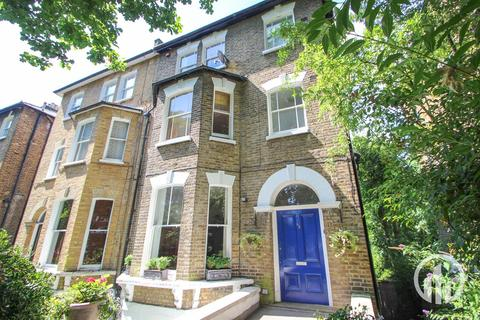 1 bedroom flat to rent - Manor Park, London