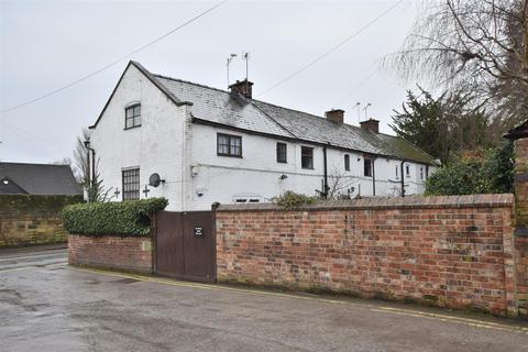 2 bedroom house for sale - The Maltings, Duffield Village
