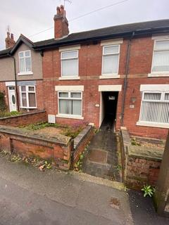 3 bedroom townhouse to rent - DERBY ROAD MAREHAY , RIPLEY