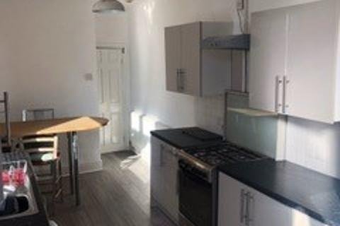 4 bedroom property to rent - Walton Street, Leicester, LE3 0DX