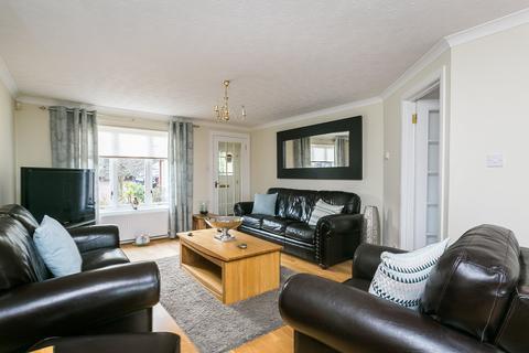 4 bedroom detached house for sale - Carnbee End, Liberton, Edinburgh, EH16