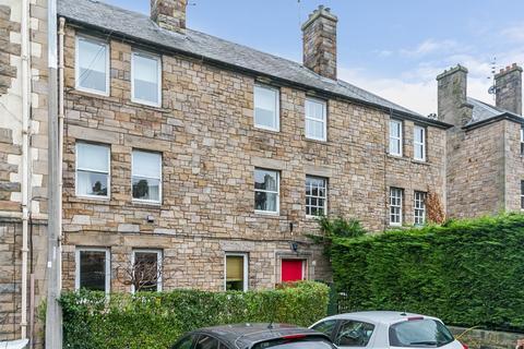 2 bedroom flat for sale - Restalrig Road South, Edinburgh, EH7