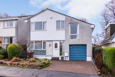 4 bedroom detached house for sale - Buckstone Place, Buckstone, Edinburgh, EH10