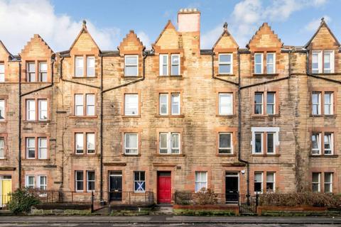 2 bedroom flat for sale - 32/2 Temple Park Crescent, EDINBURGH, EH11 1HU