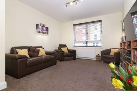 2 bedroom ground floor flat for sale - 6/1 Loaning Road, Craigentinny, EH7 6JG