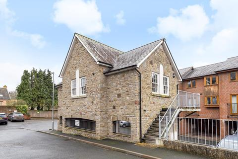 2 bedroom flat for sale - Hay on Wye,  Hay on Wye Town,  HR3