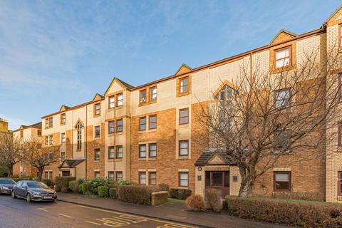 2 bedroom flat for sale - 40/5 Craighouse Gardens, Edinburgh EH10 5TZ