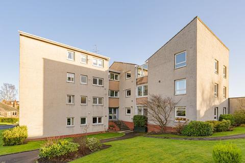 2 bedroom flat for sale - 7 East Court, Ravelston House Park, Edinburgh