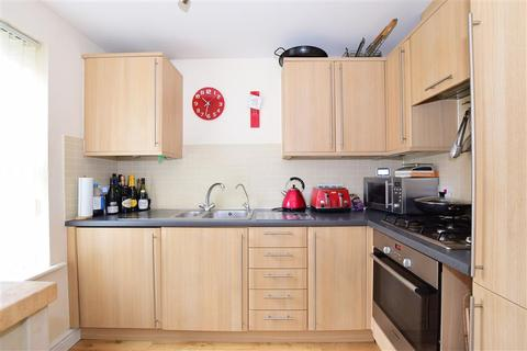 2 bedroom terraced house for sale - Talmead Road, Herne Bay, Kent