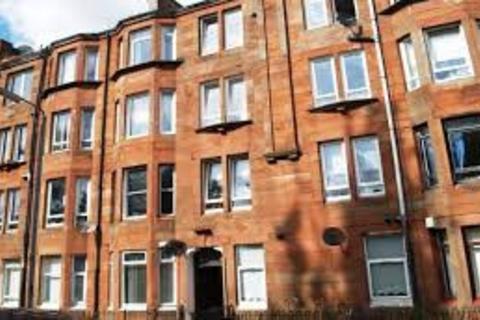 1 bedroom flat to rent - 8 Dyke Street, Glasgow, G69