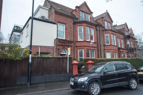 2 bedroom apartment for sale -  Ashbrooke Crescent,  Sunderland, Sr2