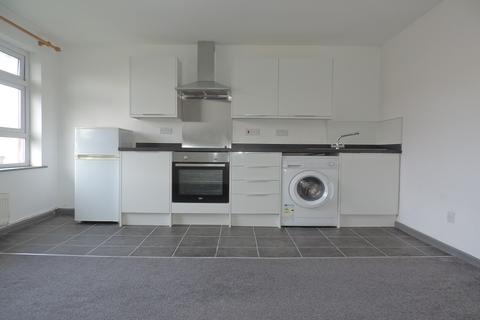 1 bedroom apartment for sale - Lingmoor Rise, Kendal LA9