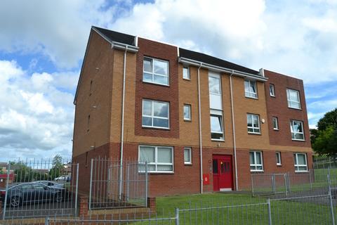 2 bedroom flat to rent - Dalveen Street, Shettleston
