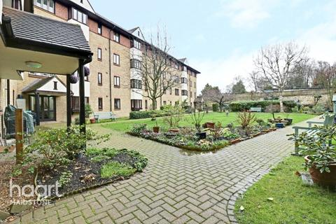 1 bedroom apartment for sale - Union Street, Maidstone